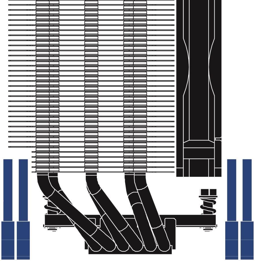 http://www.scythe-eu.com/fileadmin/images/CPU-Cooler/Mugen-5/Mugen_5_Design1..jpg